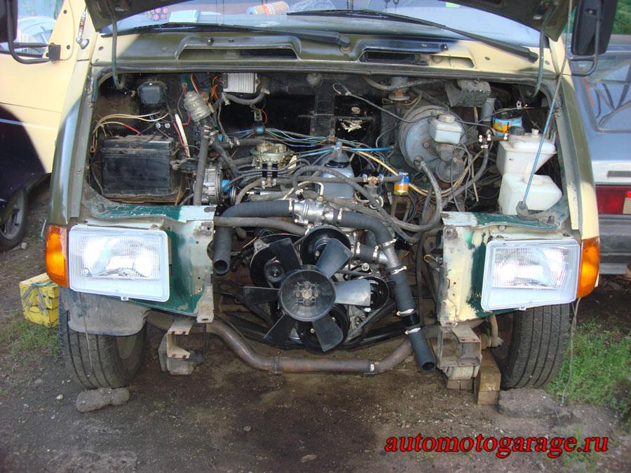 Двигатель Змз 405 Руководство По Ремонту