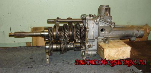 repair_gearbox_015