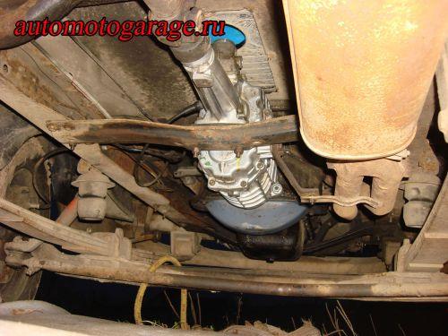 repair_gearbox_022