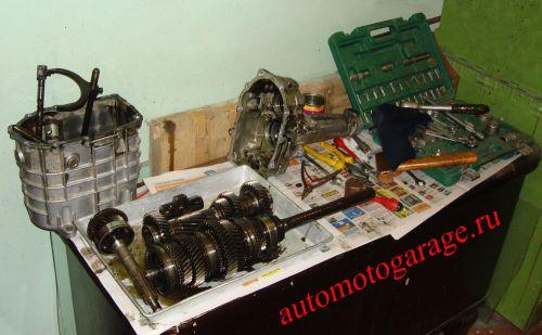repair_gearbox_002