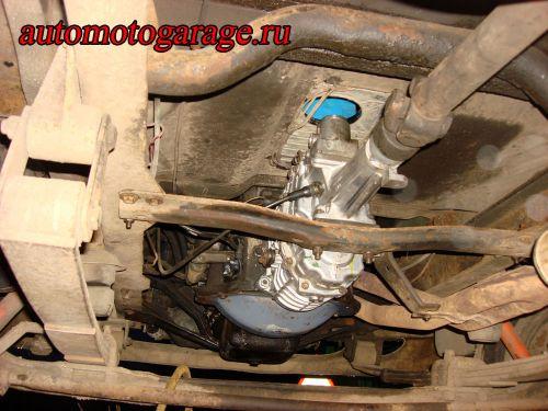 repair_gearbox_021