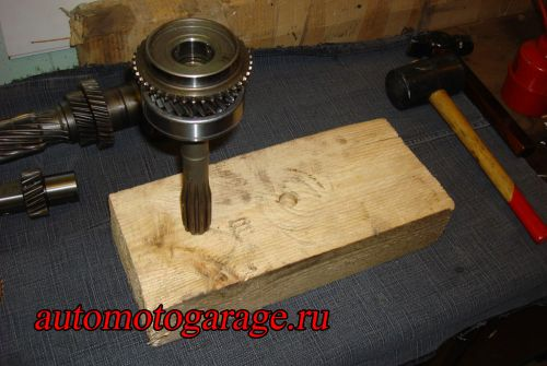 repair_gearbox_014