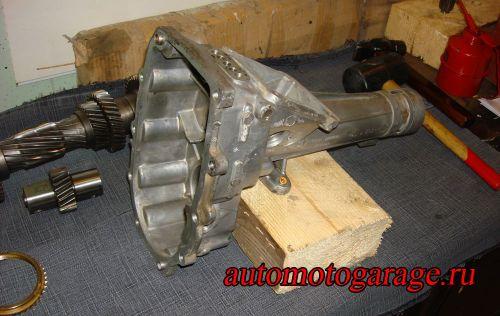 repair_gearbox_012