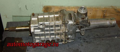 repair_gearbox_017