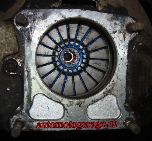 repair_gearbox_018