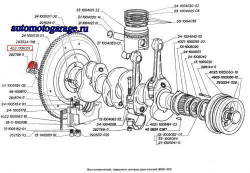repair_gearbox_010