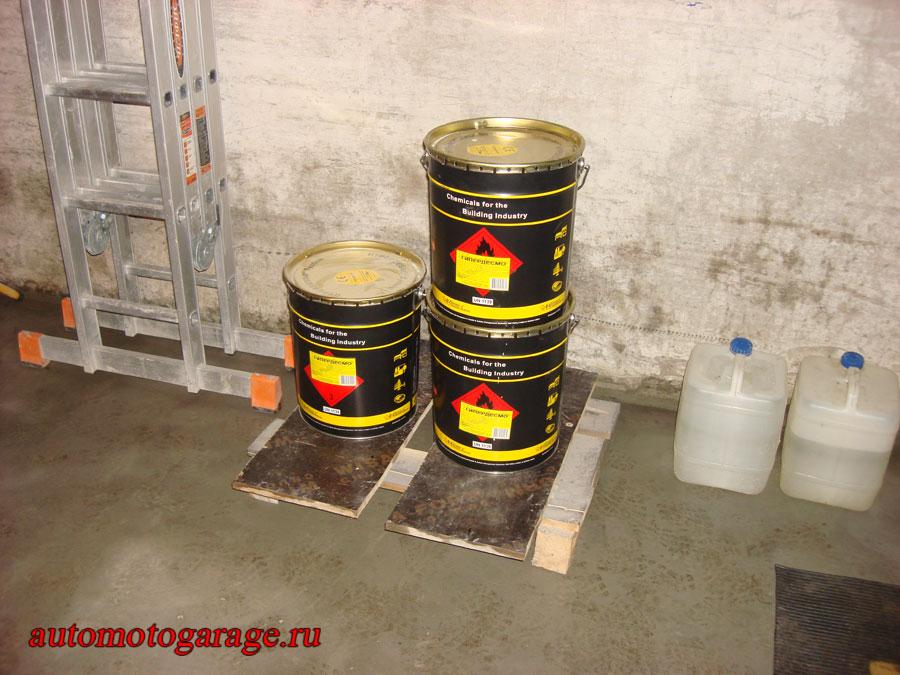 Технические классик теплоизоляция жидкая характеристики корунд