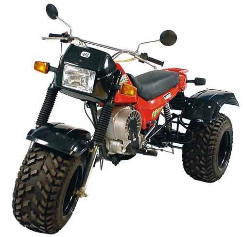 мотоциклы завода им.дегтярева #13