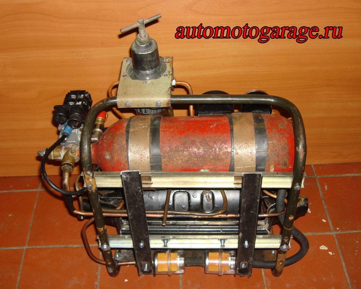 Refrigerator Compressor Mini Refrigerator Compressor